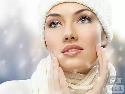 白癜风患者冬季要怎样保养皮肤呢